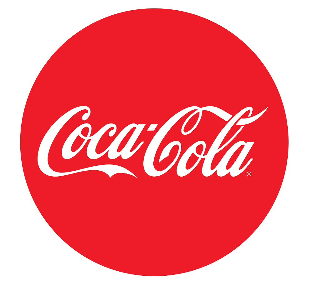 бренд Coca-Cola