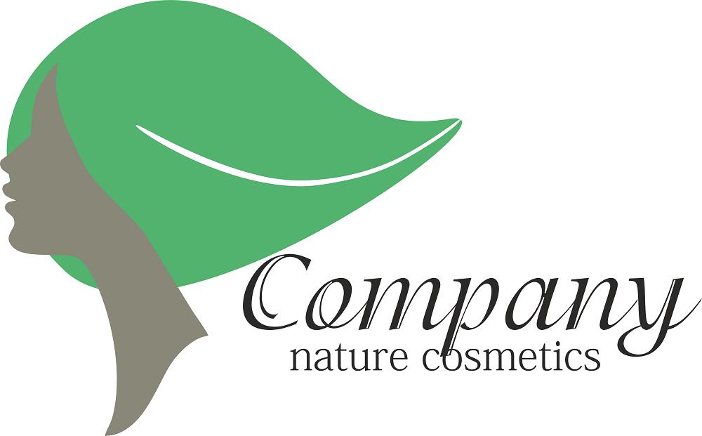 лого косметики