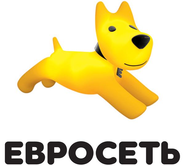 персонаж евросети