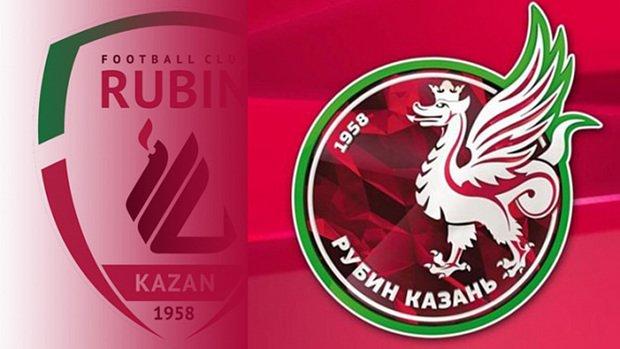 лого фк рубин