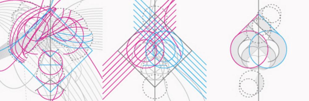 элементы логотипа