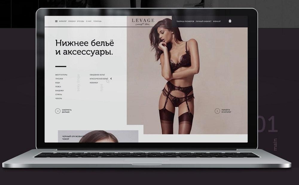 zhilyova.ru